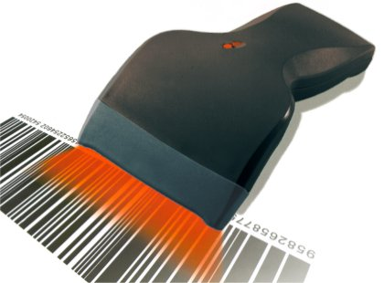ccd-barcode-scanner