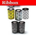 ribbon per stampanti a trasferimento