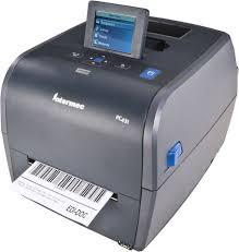 PC43T stampante di etichette