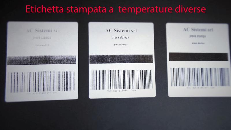 etichetta-stampata-a-diverse-temperature