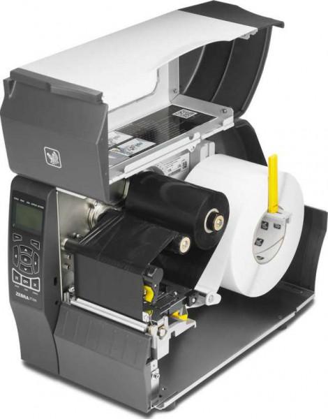 Zebra ZT230 stampante di etichette
