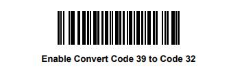 abilitazione codice farmaceutico su ls2208