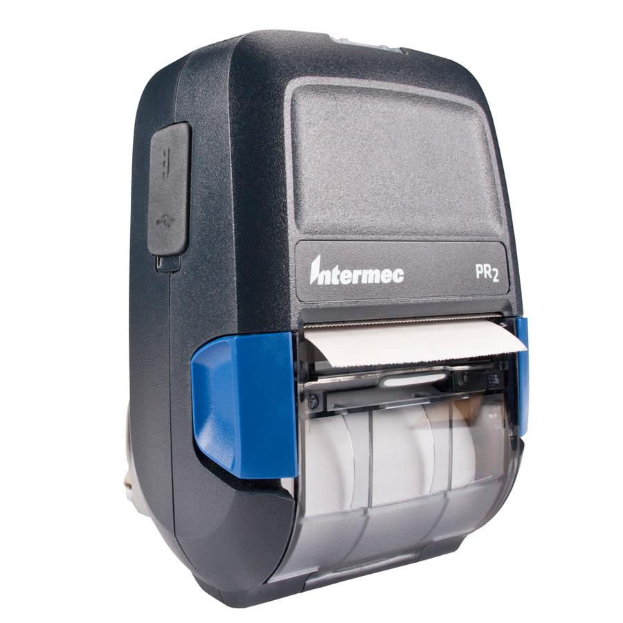 stampante portatile di etichette