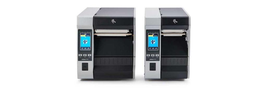 stampanti zebra rfid