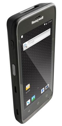 scanpal eda51 smartphone rinforzato
