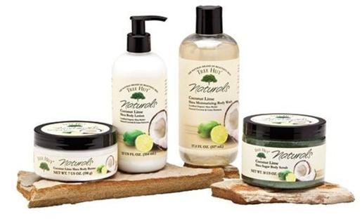 etichette adesive personalizzate per il settore cosmetico