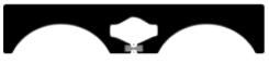 etichetta RFID SETTORE AUTOMOBILISTICO