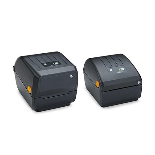 stampante Zebra per etichette ZD220