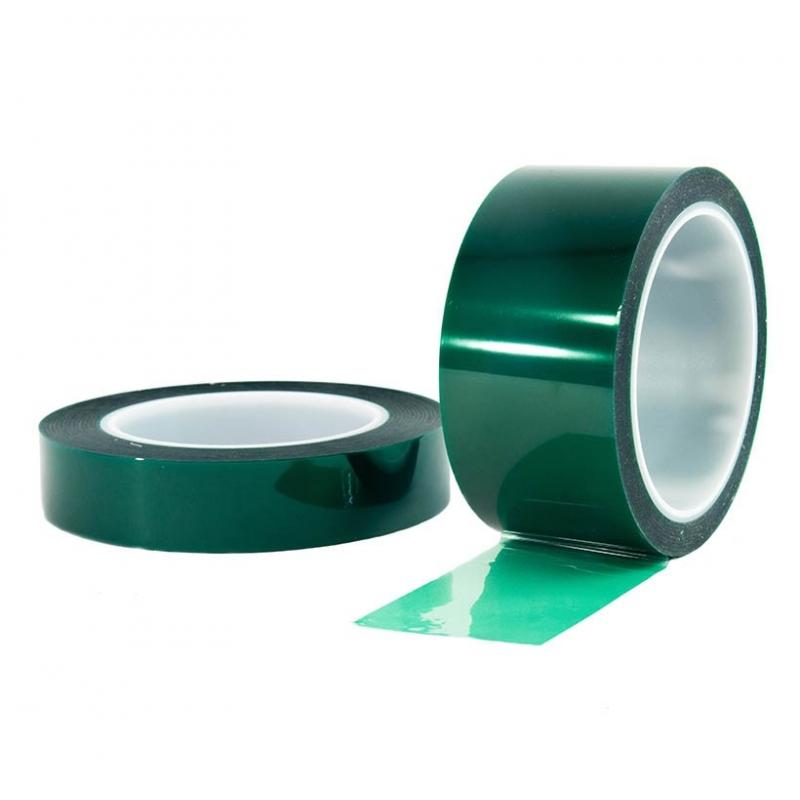 pellicola di protezione per etichette resistenti
